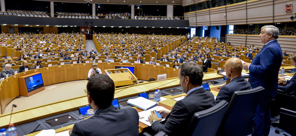 recognition-of-the-tourism-manifesto-by-the-president-of-the-european-parliament