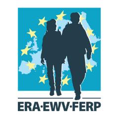 European Ramblers' Association