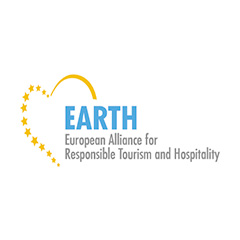 European Alliance for Responsible Tourism and Hospitality