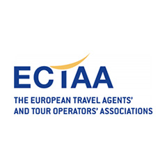 The European Travel Agents' and Tour Operators' Association