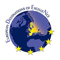 European Destinations of Excellence