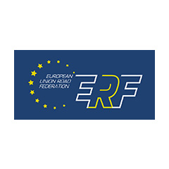 European Union Road Federation