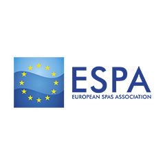 European Spas Association