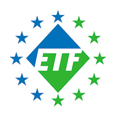 European Transport Workers' Federation