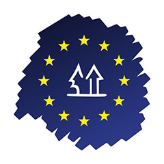 European Federation of Youth Hostel Associations