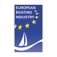 The voice of the recreational boating industry in Europe