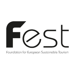 Foundation for European Sustainable Tourism