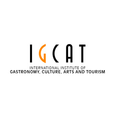 International Institute of Gastronomy, Culture, Arts and Tourism