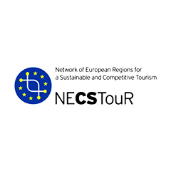 Network of European Regions for Sustainable and Competitive Tourism