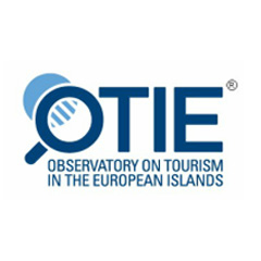 Observatory on Tourism in the European Islands