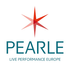 European federation in the Performing Arts and Music Sector