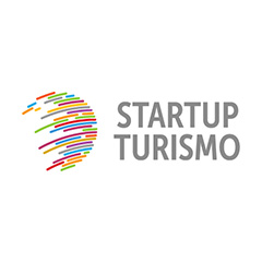Italian Tourism Startup Association