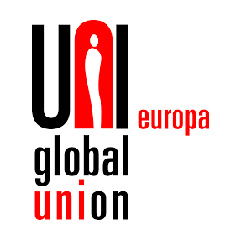 European Trade Union Federation for Service Workers