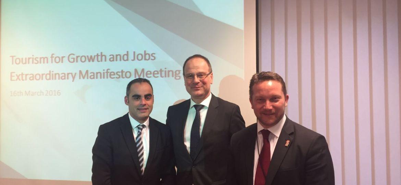 meeting-commissioner-tibor-navracsic-2