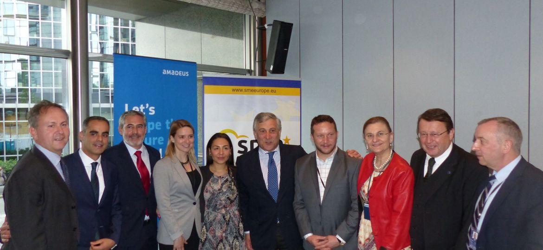 networking-reception-european-parliament-8