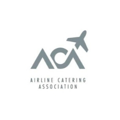 Airline Catering Association