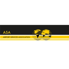 Airport Services Association
