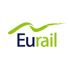 The Organization Marketing and Managing the Eurail Pass