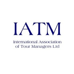 International Association of Tour Managers Ltd