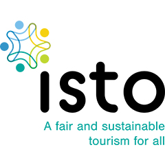 International Social Tourism Organisation