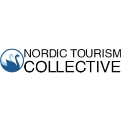 Membership Association for Nordic & Baltic Travel and Tourism