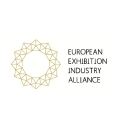 European Exhibition Industry Alliance