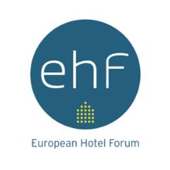 European Hotel Forum