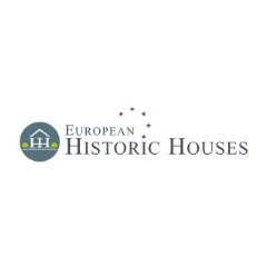 European Historic Houses Association