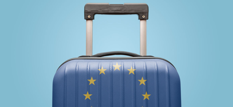 shutterstock_suitcase