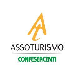 Italian Tourism Association