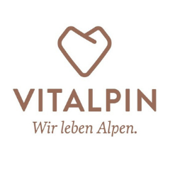 Association of the alpine tourism industry