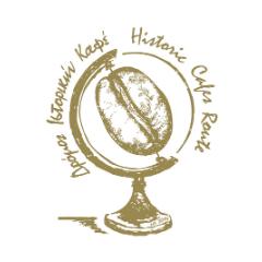 International Cultural Organization