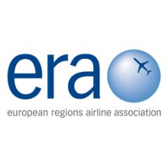 European Regions Airline Association