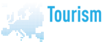 European Tourism Manifesto